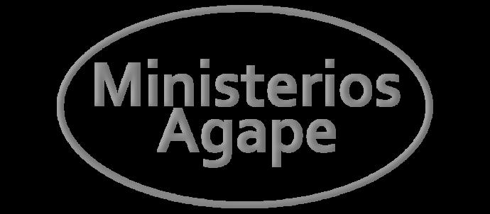 Ministerios Agape