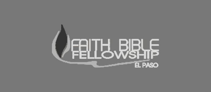 Faith Bible Fellowship