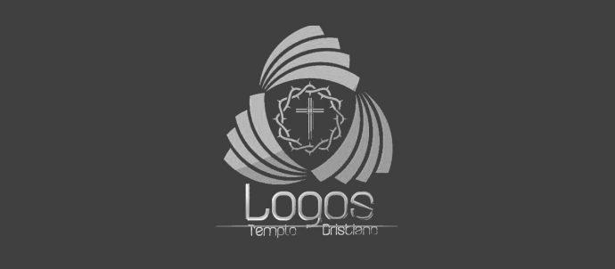 Templo Cristiano Logos