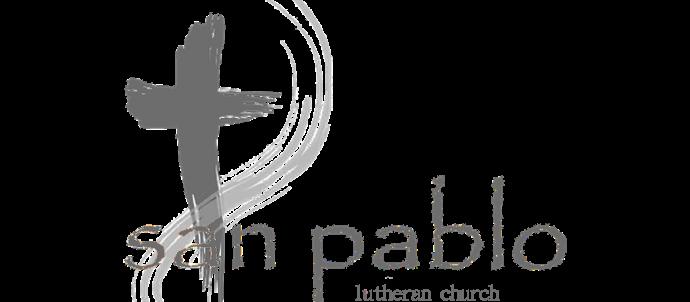 Iglesia Luterana San Pablo