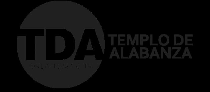 Templo de Alabanza